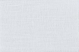 B2253 MESABI WHITE