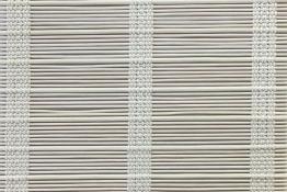B2259 OSAKA WHITE