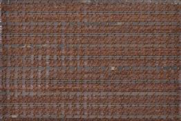 BJ2502 DANDAR SEPIA