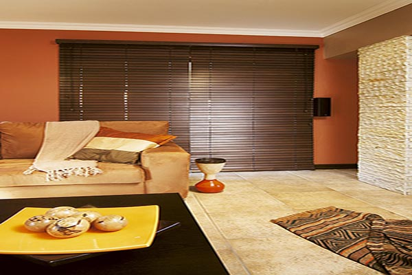 proimages/products/wood_blinds/WOOD_BLIND_GALLERY_1.jpg