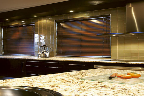 proimages/products/wood_blinds/WOOD_BLIND_GALLERY_2.jpg