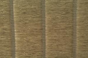G020 CHALAYAN SEA