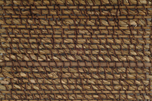 NV300 ZEGNA COCOA
