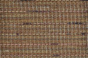 BJ2501 DANDAR TOAST